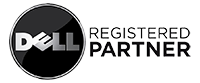 Dell Registered Partner logo small